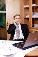 Funções e responsabilidades de um contratante independente