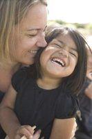 Regras para reembolso aos pais adoptivos em texas
