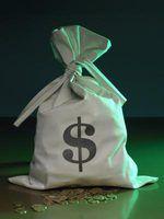 Regras que se aplicam às retiradas de compensação diferida