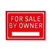 Venda pelo proprietário as regras para o alabama imobiliário