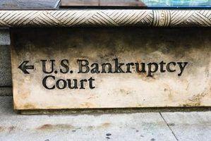 Dicas sobre como encontrar contas bancárias na coleta de julgamento