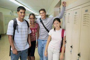 Escolas para adolescentes problemáticos em missouri
