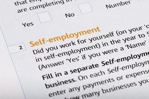 Requisitos independentes year-to-date lucros e perdas declaração