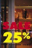 Técnicas de venda para lojas de varejo