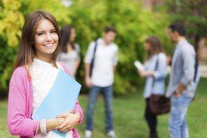Ideias semana sénior para o ensino médio