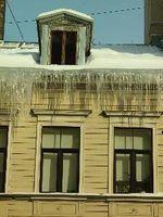 Se você remover pingentes em sua casa?