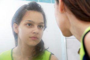Sinais e sintomas de adolescentes problemáticos