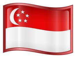 Leis de pensão alimentícia singapura