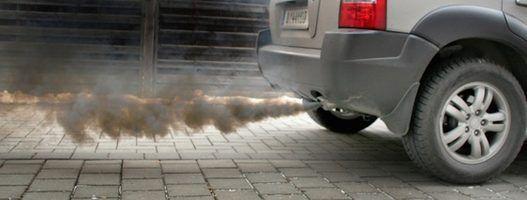 Seis tipos de combustíveis utilizados em veículos de hoje