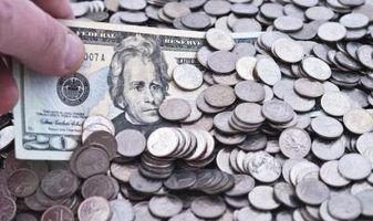 Conceitos básicos de contabilidade para pequenas empresas