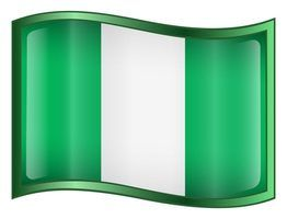 Indústrias de pequenas empresas e as políticas governamentais na nigéria