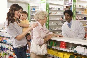 Prestações de segurança social para cuidadores