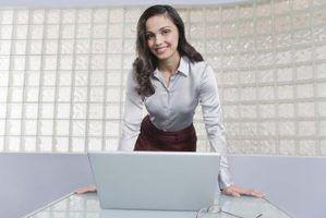 Aplicações de software e sistemas de informação utilizados em recursos humanos