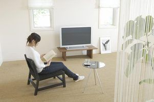 Sony gamas de especificação tv 4k