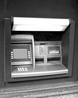 Fontes de recursos em bancos comerciais