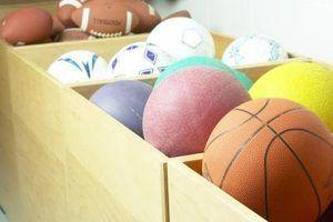 Salários de emprego esporte de nível de entrada de gestão