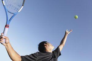 Fatos desportivos para crianças