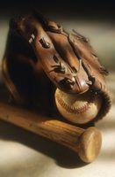 Invenção ideias sports