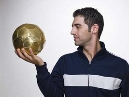 Tópicos psicologia do esporte