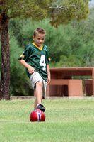 Quais são os benefícios da educação física na escola?