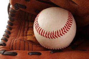 Idéias quarto tema dos esportes para meninos