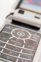 Ferramentas de espionagem para recuperar mensagens suprimidas do texto