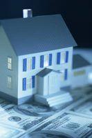 As leis estaduais sobre hipotecas reversas