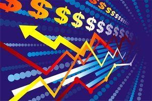 Efeitos da crise económica sobre o comércio livre