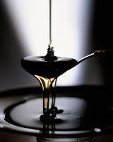 Substitutos para o açúcar marrom escuro