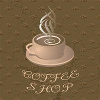 Suprimentos necessários para executar uma casa de café