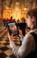 Informações tablet pc para iniciantes