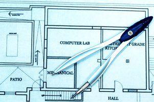 Deduções fiscais para designers de interiores