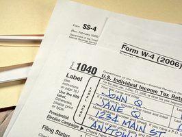 As leis fiscais para venda de imóveis