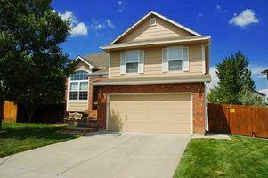 Regulamentos fiscais na venda de imóvel residencial
