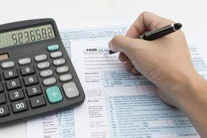 Dicas de impostos para vendas diretas