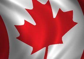Tributação de dividendos canadense