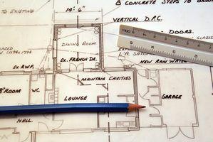 Dicas de desenho de engenharia