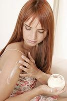 Dez melhores cremes clareadores de pele