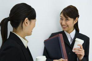 Leis trabalhistas tennessee a respeito breaks e almoços