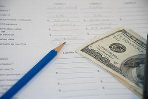 Testes para se tornar um consultor financeiro