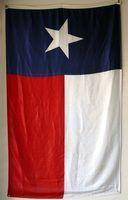 Leis de julgamento de apoio à criança texas