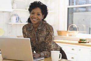 As vantagens e desvantagens de um e-wallet