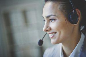 As vantagens e desvantagens de marketing direto e telemarketing