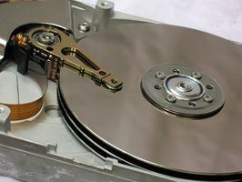 As vantagens de um sistema de gerenciamento de arquivos