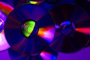 As vantagens de blu-ray mais de dvd