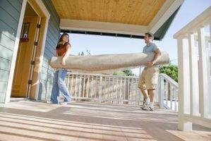 As vantagens de habitação cooperativa