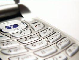 Telefones tracfone que podem acessar a internet