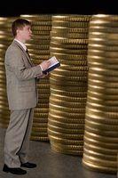 As vantagens da avaliação quantitativa