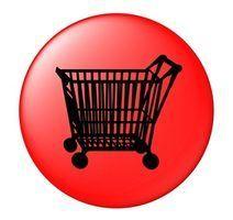 O custo médio de arranque para um negócio de comércio eletrônico