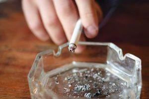 Os melhores purificadores de ar para o fumo do cigarro